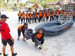 bpbd-bulukumba-mengadakan-pelatihan-di-bidang-water-rescue.jpg