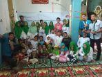 bpjs-ketenagakerjaan-cabang-makassar-melakukan-kegiatan-mengajar-di-panti-asuhan-wakaf-amal-shalihat_20180605_212630.jpg