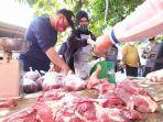 bppdi-pt-pelabuhan-indonesia-iv-persero-melaksanakan-pemotongan-sebanyak-60-ekor-hewan-kurban.jpg