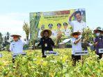 bps-sektor-pertanian-tumbuh-positif-215-persen-yony-di-kuartal-ke-iii.jpg