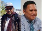 branch-manager-bm-bni-syariah-cabang-veteran-makassar-burhan-kiri-dan-kemas-erwan-husainy.jpg