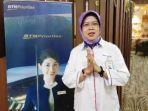 branch-manager-btn-makassar-fauziah-yusri.jpg