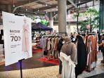 brand-fashion-ternama-gaudi-dan-hava-menggelar-pameran-akhir-tahun1.jpg
