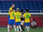 brasil-lolos-ke-final.jpg