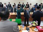 breaking-news-mantan-ketua-pks-sulsel-dr-andi-qayyim-munarka-meninggal-dunia.jpg