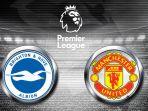 brighton-hove-albion-vs-manchester-united-19082018_20180819_224630.jpg