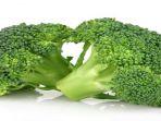 brokolii_20170228_092631.jpg