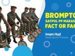 brompton-satpol-pp-makassar-fact-or-fake-1-1272020.jpg