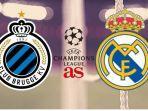 brugge-vs-real-madrid-di-liga-champions-1-12122019.jpg