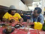 budayawan-asal-sinjai-andika-mappasomba_20180322_091358.jpg