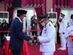 budiman-dilantik-sebagai-wakil-bupati-luwu-timur-oleh-gubernur-sulawesi-selatan-sulsel.jpg