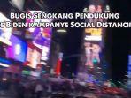 bugis-sengkang-pendukung-joe-biden-kampanye-social-distancing1.jpg