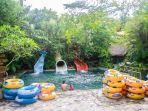 bugis-waterpark-adventure-762021.jpg