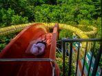 bugis-waterpark-adventure-menghadirkan-penawaran-spesial-berupa-promo-tiket.jpg