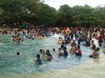bugis-waterpark-antang-makassar-ditutup-sementara.jpg