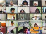 buka-puasa-ramadan-secara-virtual-1-1452020.jpg
