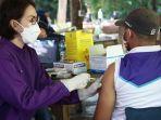 bukit-baruga-menggelar-vaksinasi-bagi-seluruh-karyawannya-13032021.jpg