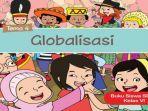 buku-tematik-sd-kelas-6-tema-4-tema-globalisasi-3.jpg