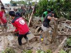 bulan-sabit-merah-indonesia-sulsel-atau-bsmi-sulsel-mengirim-relawan.jpg