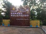 bulupadido-salah-satu-wisata-alam-di-kabupaten-bulukumba.jpg