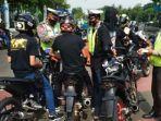 buntut-biker-vs-paspampres-ratusan-motor-terjaring-razia-di-monas.jpg