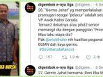 buntut-viral-gundik-ari-askhara-pejabat-garuda-indonesia-laporkan-twitter-digeeembok-ke-polisi.jpg