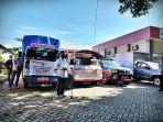 bupati-bantaeng-ilham-syah-azikin-enam-truk-pengangkut-bantuan-gempa-sulbar2.jpg