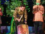 bupati-barru-h-suardi-saleh-buka-secara-resmi-festival-budaya-to-berru-2092021.jpg