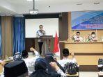 bupati-barru-suardi-saleh-membuka-kegiatan-konferensi-pgri-barru-2.jpg