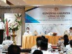 bupati-gowa-adnan-purichta-ichsan-membuka-konferensi-kabupaten-konkab-pgri.jpg