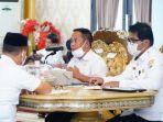 bupati-majene-menghadiri-rapat-koordinasi-bersama-pemerintah-provinsi-sulbar1.jpg