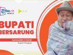 bupati-pangkep-syamsuddin-a-hamid-sarung-main-tik-tok-1-2872020.jpg