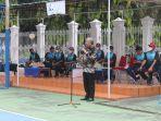 bupati-pinrang-andi-irwan-hamid-secara-resmi-membuka-kejuaraan-tenis-beregu-teppo-cup-ii.jpg