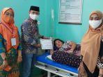 bupati-takalar-syamsari-kitta-mendatangi-pasien-bersalin-pertama-rsia-zainab-takalar.jpg