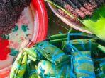 buras-dan-tumbu-makanan-khas-daerah-bugis-lebaran.jpg