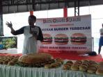 burger-raksasa_20160313_204432.jpg