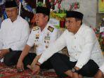 burhanuddin-unru-bersama-ketua-dprd-wajo.jpg