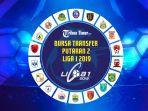 bursa-liga-1-2019-persib-dapat-kiper-baru-alfredo-vera-korban-ke-8-syaiful-indra-cahya-hengkang.jpg