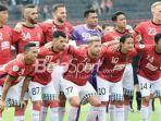 bursa-transfer-bali-united.jpg