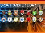 bursa-transfer-pemain-liga-1-2019.jpg