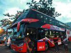 bus-borlindo-merupakan-salah-satu-bus-yang-melayani-rute-luwu-utara-makassar-142020.jpg