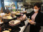 business-lunch-di-mercure-makassar-rabu-1662021.jpg
