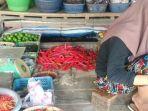 cabai-rawit-di-pasar-sentral-kabupaten-bulukumba-sulawesi-selatan-sulsel-naik-100-persen.jpg