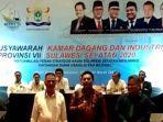 calon-ketua-kamar-dagang-dan-industri-indonesia-kadin-sulsel.jpg