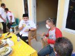 calon-wali-kota-makassar-munafri-arifuddin-saat-kunjungan-kampanyenya-di-jl-borong-raya.jpg