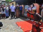 calon-walikota-makassar-munafri-arifuddin-appi-disambut-dengan-pesta-adat-di-kelurahan-bira.jpg