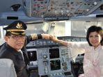 captain-bambang-ibu-ninut_20180511_163908.jpg