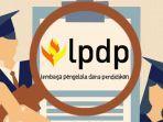 cara-daftar-online-beasiswa-lpdp-2020-dibuka-mulai-6-oktober-simak-11-syarat-yang-wajib-dipenuhi.jpg