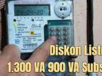 cara-dapatkan-diskon-listrik-bagi-pelanggan-900-va-1300-va-nonsubsidi-subsidi-klik-di-lightupid.jpg