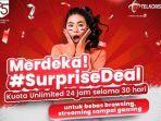 cara-dapatkan-kuota-surprisedeal-telkomsel-promo-internet-murah-unlimited-30-hari.jpg
